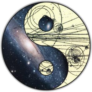 The Tao of Physics (1975)