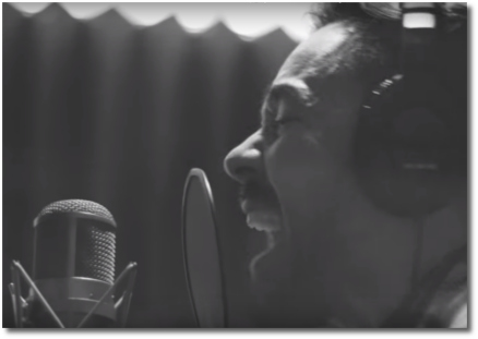 Mike Shinoda | Lift Off